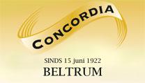 Muziekvereniging Concordia Beltrum